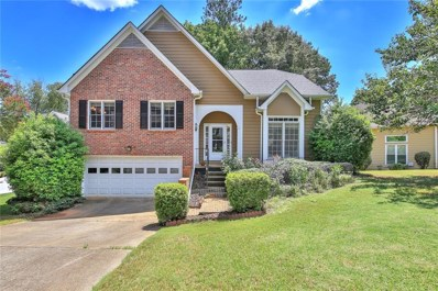 115 River Terrace Point, Roswell, GA 30076 - #: 6603246