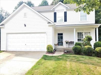 180 Lazy Willow Lane, Lawrenceville, GA 30044 - MLS#: 6603310