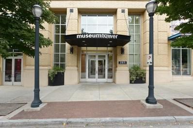 285 Centennial Olympic Park Drive NW UNIT 1209, Atlanta, GA 30313 - MLS#: 6603592