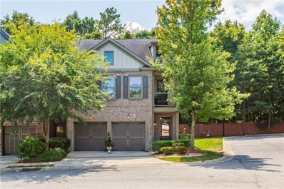 3230 Claudia Place, Peachtree Corners, GA 30092 - #: 6603861