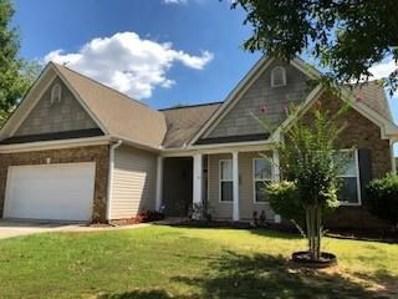 422 Stillwood Drive, Newnan, GA 30265 - #: 6604124