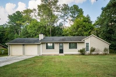 456 Warren Road, Lawrenceville, GA 30044 - #: 6604227