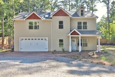 629 Falling Leaf Drive NW, Lilburn, GA 30047 - MLS#: 6604616