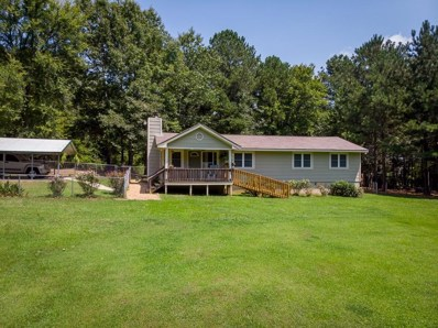 2589 Gees Mill Road NE, Conyers, GA 30013 - MLS#: 6604756