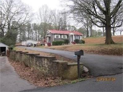 15 Townsley Drive, Cartersville, GA 30120 - #: 6604945