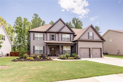 829 Hawkins Creek Drive, Jefferson, GA 30549 - #: 6605362