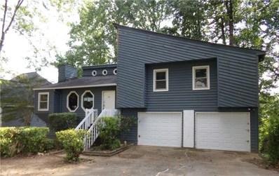 1358 Millstream Trl, Lawrenceville, GA 30044 - MLS#: 6605397