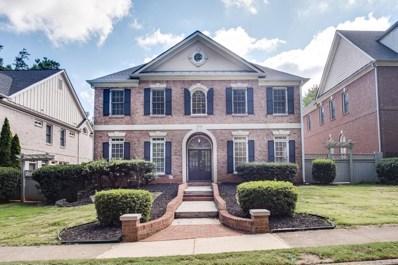 2350 Briarcliff Commons NE, Atlanta, GA 30345 - MLS#: 6605643