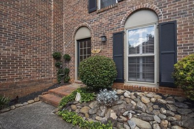 417 The North Chace, Sandy Springs, GA 30328 - #: 6605890