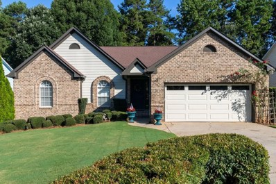 2744 Sterling Drive, Lawrenceville, GA 30043 - #: 6606343