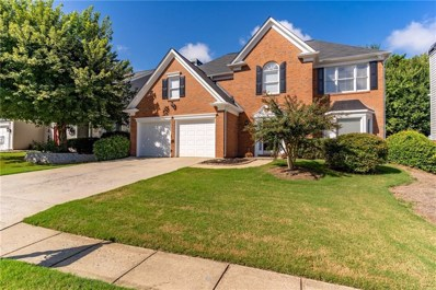 4250 Ancroft Circle, Peachtree Corners, GA 30092 - #: 6607447