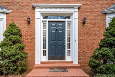 515 Dogleg Court, Roswell, GA 30076 - MLS#: 6607487