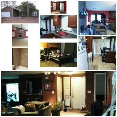 8103 Creekstone Way, Riverdale, GA 30274 - MLS#: 6607978