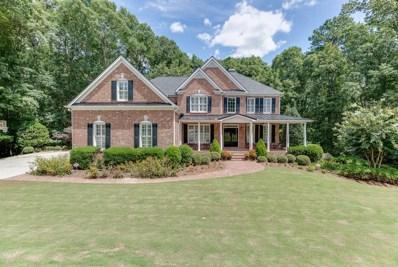 315 Helens Manor Drive, Lawrenceville, GA 30045 - #: 6608197