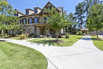 1565 Parkside Drive, Milton, GA 30004 - #: 6608360