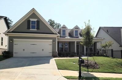 410 Canyon Lane, Canton, GA 30114 - #: 6608572