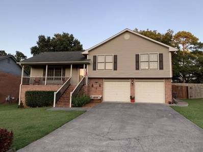 11 Cotton Bend, Cartersville, GA 30120 - #: 6609485
