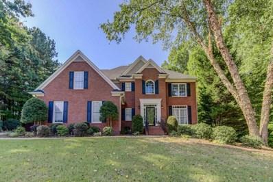 535 Stoneglen Chase SW, Atlanta, GA 30331 - MLS#: 6609570
