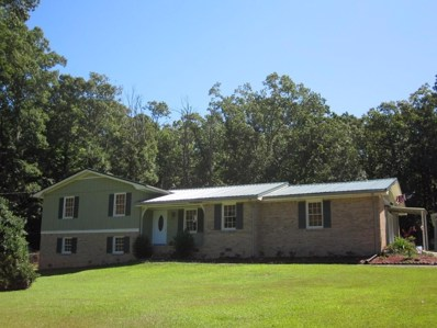 2841 Almand Court NW, Conyers, GA 30012 - MLS#: 6609603