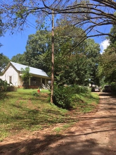 157 Railroad Avenue, Lilburn, GA 30047 - #: 6609830