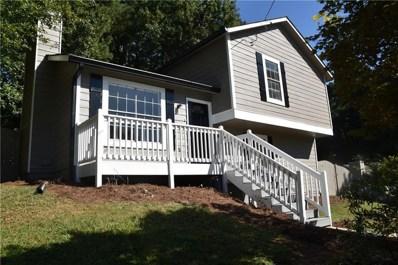 3487 Highland Pine Way, Duluth, GA 30096 - #: 6610162