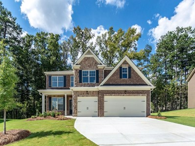 2896 Bluestone Drive SW, Atlanta, GA 30331 - MLS#: 6610397