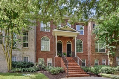 1138 Providence Place, Decatur, GA 30033 - #: 6610505
