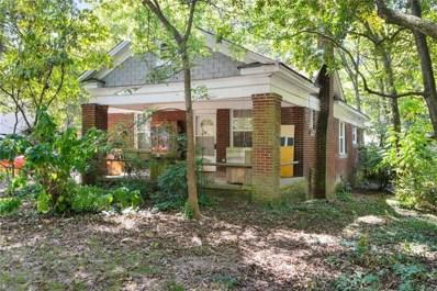 709 Hobart Avenue SE, Atlanta, GA 30312 - #: 6610519