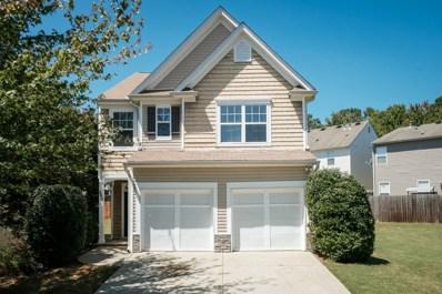 560 Pond Weed Drive, Lawrenceville, GA 30045 - MLS#: 6610640