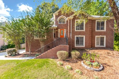 5010 Montcalm Drive SW, Atlanta, GA 30331 - MLS#: 6610685