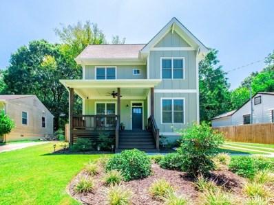 1727 Cecile Avenue SE, Atlanta, GA 30316 - #: 6611077