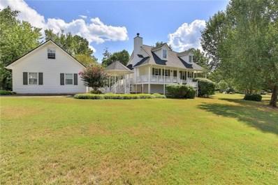 11 Country Walk, Cartersville, GA 30121 - #: 6611224