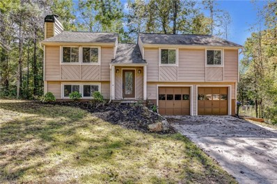 135 Roswell Farms Court, Roswell, GA 30075 - #: 6611455
