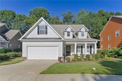 1265 Crescentwood Lane, Decatur, GA 30032 - MLS#: 6611645