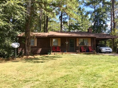 635 Lakeridge Circle SE, Conyers, GA 30094 - MLS#: 6611950