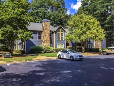 3303 Canyon Point Circle, Roswell, GA 30076 - #: 6612277