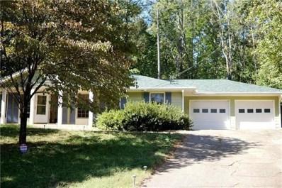 3413 Star Pine Court, Duluth, GA 30096 - #: 6612279