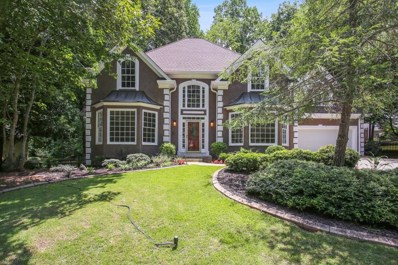 515 Old Path Crossing, Roswell, GA 30075 - #: 6612620