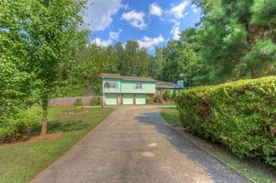 2240 Ebenezer Road SW, Conyers, GA 30094 - MLS#: 6613225