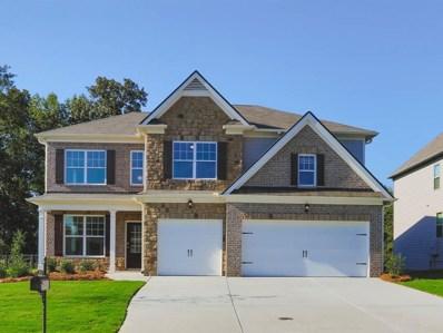 2912 Bluestone Drive SW, Atlanta, GA 30331 - MLS#: 6613378