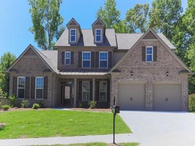 2905 Bluestone Drive SW, Atlanta, GA 30331 - MLS#: 6613407