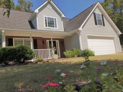 1030 Sunhill Drive, Lawrenceville, GA 30043 - #: 6613582