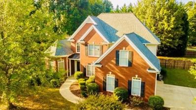 2906 Stonewater Court, Powder Springs, GA 30127 - #: 6613715