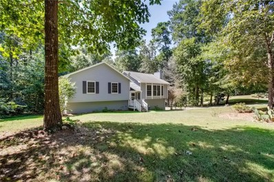 6161 Picketts Ridge, Acworth, GA 30101 - #: 6613867