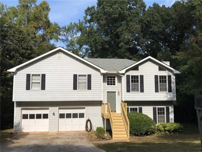 3760 SE Windy Hill Drive, Conyers, GA 30013 - MLS#: 6613998