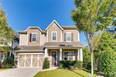 2665 Parks Edge Drive SE, Smyrna, GA 30080 - #: 6614013