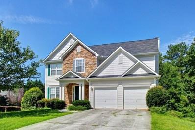 945 Great Oaks Drive, Lawrenceville, GA 30045 - #: 6614218