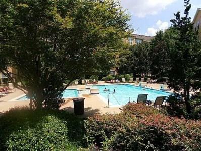 10 Perimeter Summit Boulevard UNIT 4144, Atlanta, GA 30319 - #: 6614252