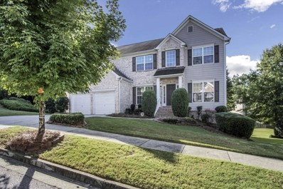 1750 Maybell Trail, Lawrenceville, GA 30044 - MLS#: 6614404