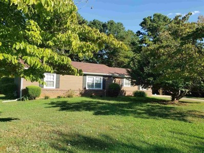 2100 Kings Forest Drive SE, Conyers, GA 30013 - MLS#: 6614524